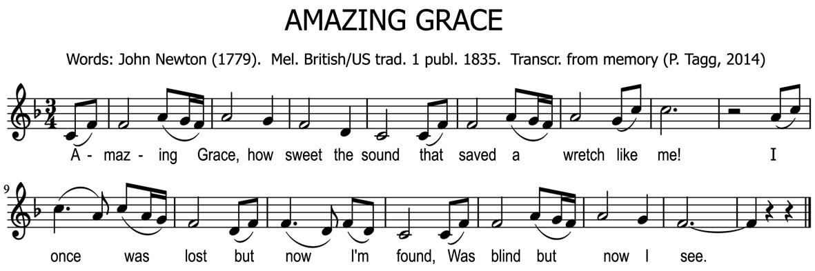 String regal original erkennen original string regal in for Eames chair plagiat