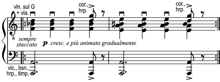 Music exx. (notation)