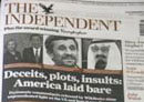 IndependentHeadlines