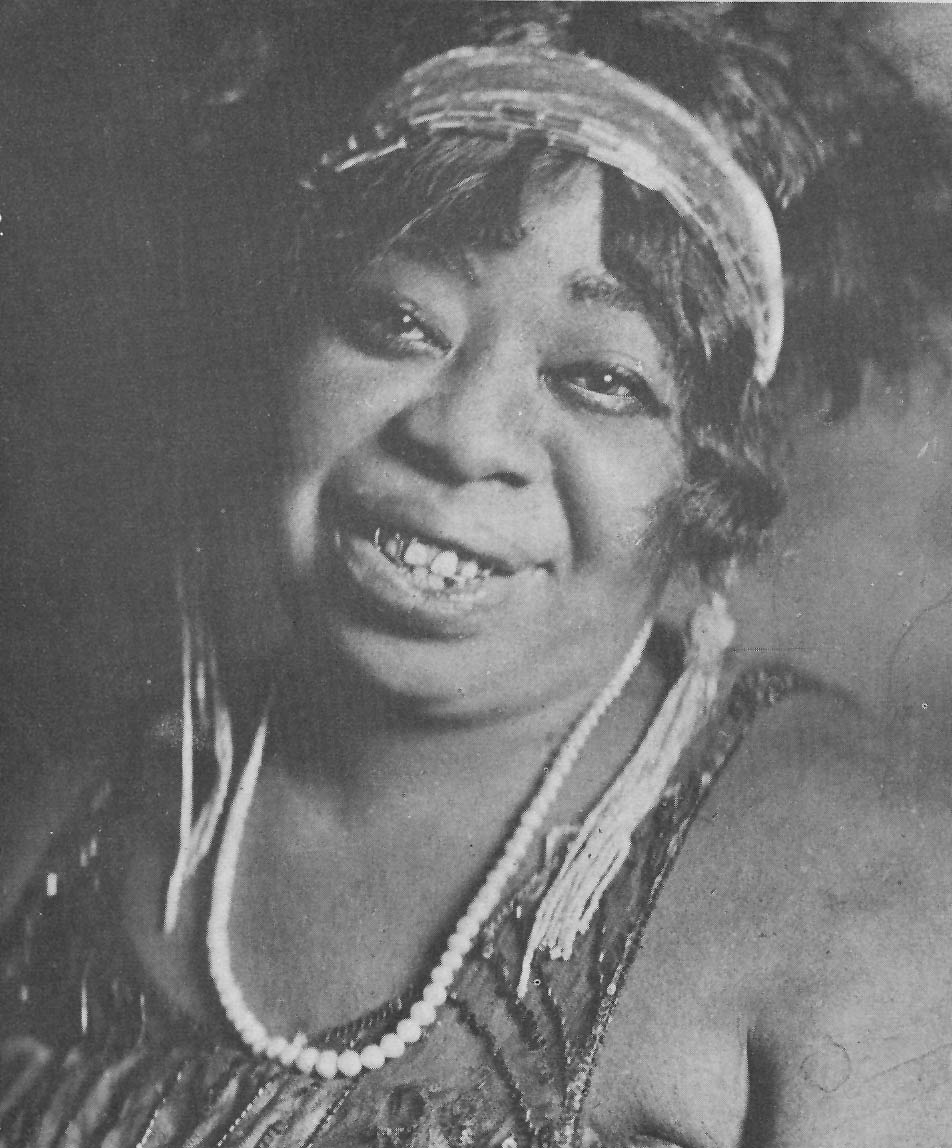 homosexuality and feminism in the life of the black divas ma rainey and bessy smith Need writing essay about the people s diva order your non-plagiarized essay and have a+ grades or get access to database of 403 the people s diva essays samples.